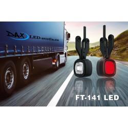 Poziční světlo LED FT-141