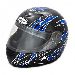 Helma T500 blue