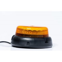 Maják LED FT-100 magnet /...
