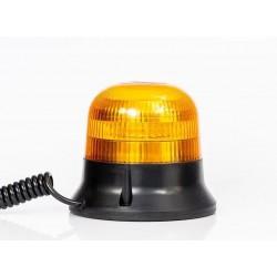 Maják LED profi FT-150 MAGNET