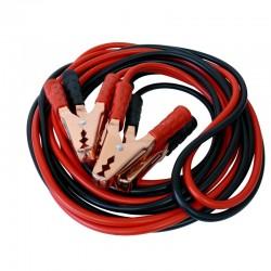 Startovací kabely 1200A 5m