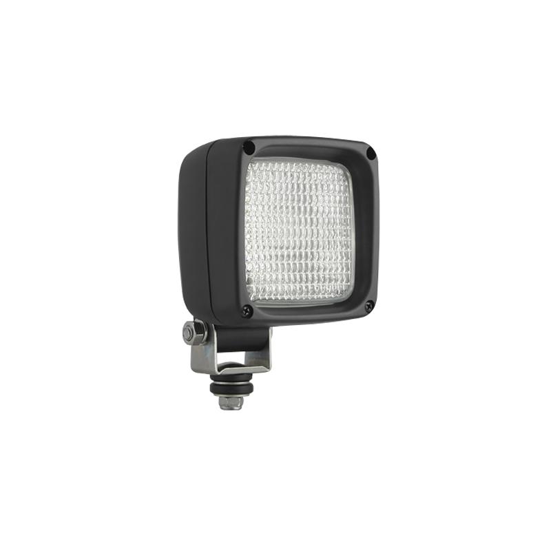 Pracovní lampa LKR5.26365