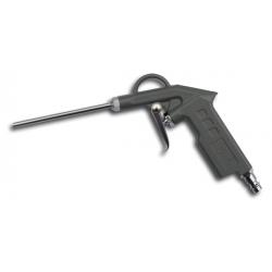 Ofukovací pistole + dlouhý...