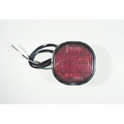 Zadní LED mlhové světlo FT-400