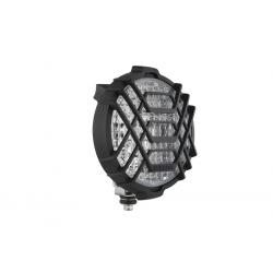 Pracovní lampa LOR1.06223