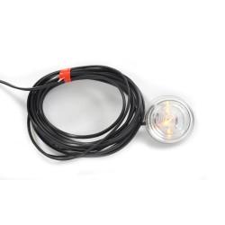 LED moduly W74...