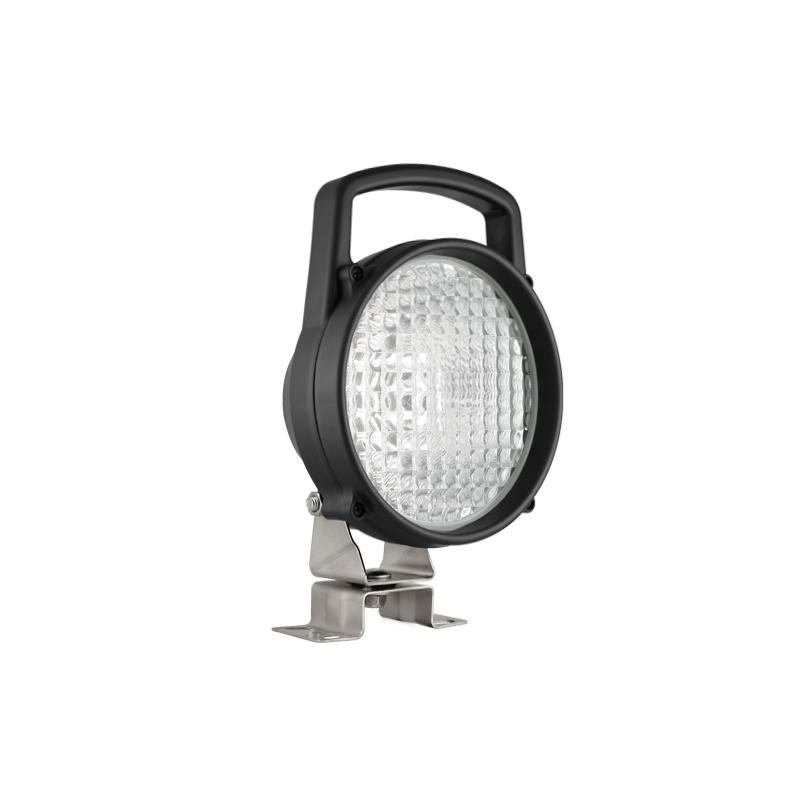 Pracovní lampa LOR2.25138