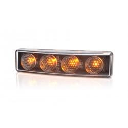 Poziční světlo LED W190...