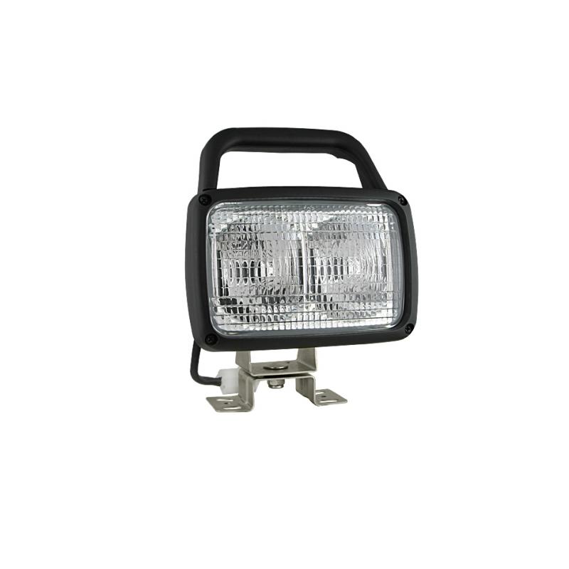 Pracovní lampa LPR7.33910