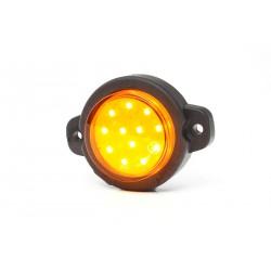 LED blinkr W236 č.1531 2A