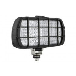 Pracovní lampa LPR1.06123