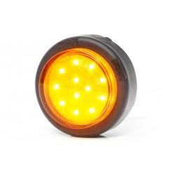 LED blinkr W238 č.1533 2A
