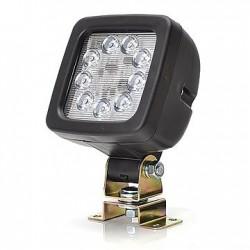 Pracovní lampa W81 č.683
