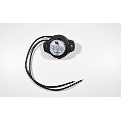 Poziční světlo LED W24...
