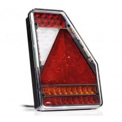 Koncové LED světlo FT-277P...