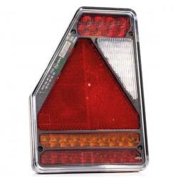 Koncové LED světlo FT-277L...