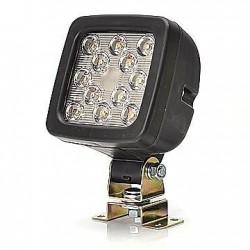 Pracovní lampa W113 Č.807