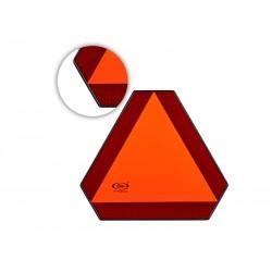 Trojúhelník pro pomalá...