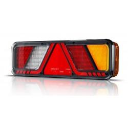 Koncové světlo LED FT-700P...