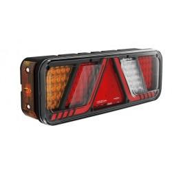 Koncové světlo LED FT-700L...