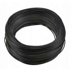 Kabel 1 žílový LGYS 1x1,5mm...