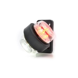 Poziční světlo LED W74.2A...