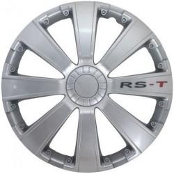 "RST 15"""
