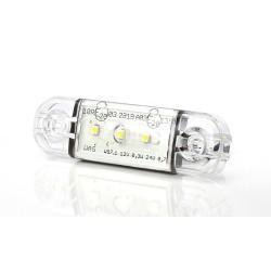 Poziční lampa W97.1 č710