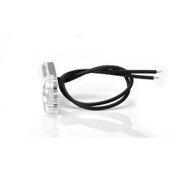 Poziční lampa  W97.3 č716