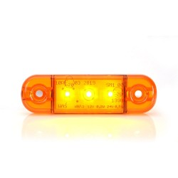 Poziční lampa W97.1 č708