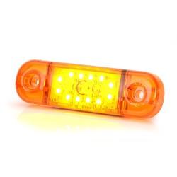 Poziční lampa W97.3 č714