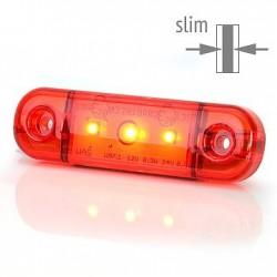 Poziční lampa W97.1 č.709