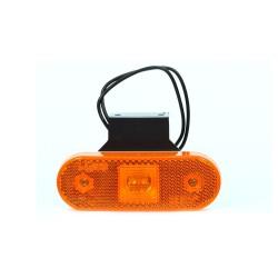 Poziční lampa W47 č.229z