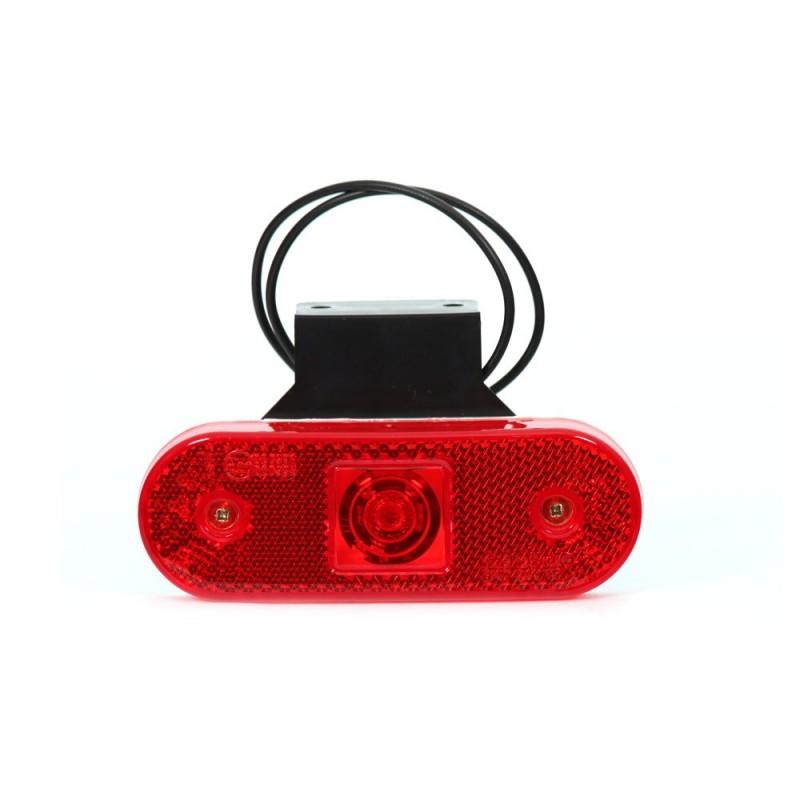 Poziční lampa W47 č.230z