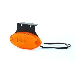 Poziční lampa W65 č308z