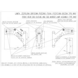 Pozička W49L č.241L