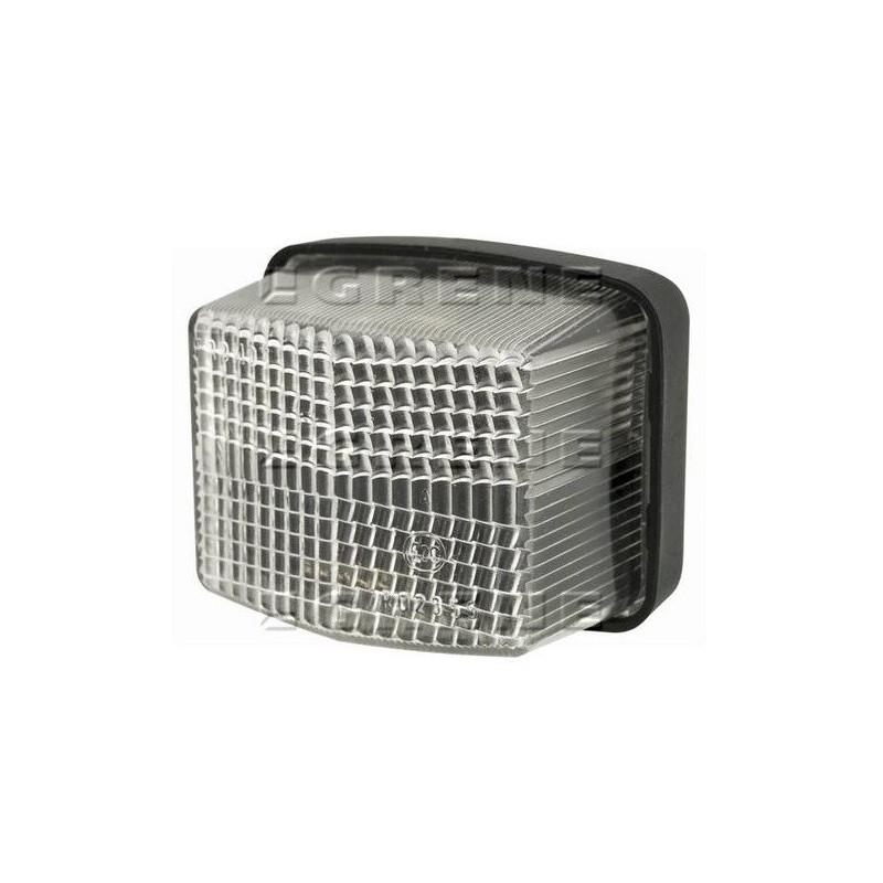 Poziční lampa LT-110
