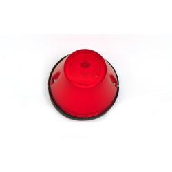 Poziční lampa WE93 č16