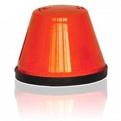 Poziční lampa WE93 č.17