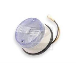 Poziční lampa Makro B