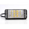 LED couvací lampy