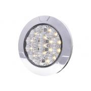 Vnitřní osvětlení LED